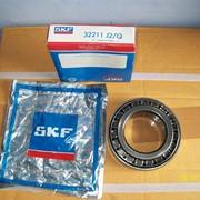Подшипник (32211) SKF BEARING LTD ,Подшипник (6208) SKF BEARING LTD фото