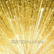 Препарат порошкового золота фото