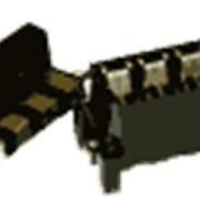 Блоки испытательные БИ 4, БИ 4М, БИ 6, БИ 6М фото