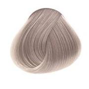 Concept, Краска для волос Profy Touch 9.16 фото