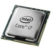 Процессор Intel Core i3-4170 3.7MHz - 3M - LGA 1150 - CM8064601483645 - OEM фото
