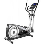 Эллиптический тренажер BH Fitness NLS18 Dual Plus G2385U фото