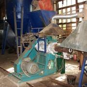 Чертежи экструдера ЕВ-350 фото