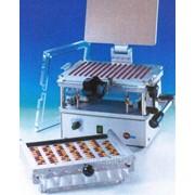 Оборудование аптечно-лабораторное фото