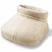 Грелка для ног + массаж шиацу Beurer FWM-50 фото