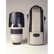Аренда объектива 70-200mm II Canon L IS f/2.8. 1080тг./час в Алматы фото