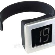 Термометр для вина, цифровой 6200 фото