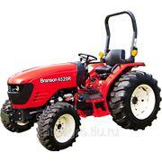 Трактор Branson 5820 R