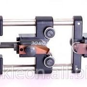 Инструмент для разделки кабелей из сшитого полиэтилена КСП-90 KBT фото
