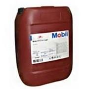 Гидравлические масла Mobil NUTO H 32 фото