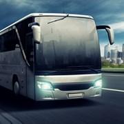 Автобусные туры из Минска фото