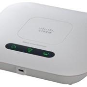 Точка доступа беспроводная Cisco WAP321-E-K9 фото