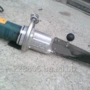 Пила (пилка) EFA SL 50 для распиловки на полутуши, четвертины фото