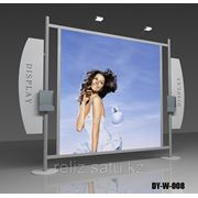 Banner Stand фото