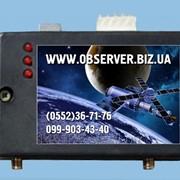Gps-трекер OB-2 фото