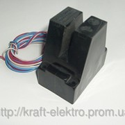 Выключатель БВК-265, БВК-265-24, БВК-204