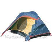 Универсальная палатка SOL Gale фото