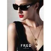 Fred фото