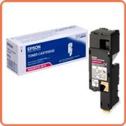 Заправка картриджа Epson EPL-5000/5200/5200+, Action Laser 1000/1500 фото