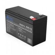 Аккумулятор для ИБП SVC фото