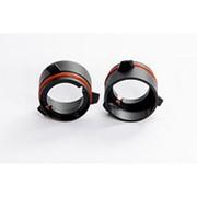 Адаптер для лампы D2S/R , D4S/R для H-7 BMW универсальные (TK-005 D2) 2 шт. фото