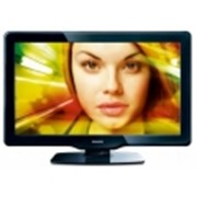 """Телевизор ЖК Philips 32"""" 32PFL3605/60 Black FULL HD RUS фото"""