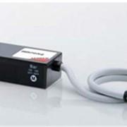 Электронное реле/вакуума давления серии SWDN фото