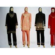 Ислам фото