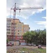 "Строительство объектов различного назначения ""под ключ"" фото"