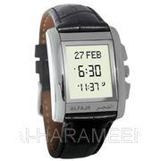 Мусульманские часы AlFAJR WS-06L фото