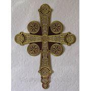 Корсунский крест фото