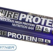 Pure Protein Bar (75 g Vanilla Ice Cream) фото