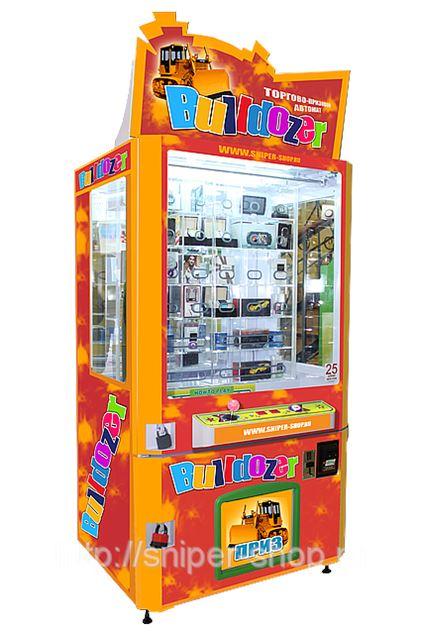 Где в москве находяться игровые автоматы снайпер игровые автоматы играть в казино х