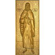 Святой Пророк Илья фото