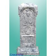Памятник «спаситель» фото