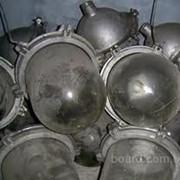 Светильник ВЗГ 300 фото