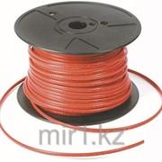 Саморегулирующийся кабель Raychem 20XTV2-CT фото
