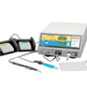 Оборудование радиохирургическое SURGITRON™ DF 120 фото
