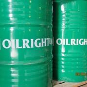Смазочный материал Oilright Гидро &#34-А&#34- (200l) фото