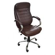 Кресло ВИ NF-3010-5 фото