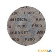 Диск Mirka ABRANET 150мм P800 фото
