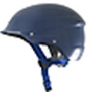 Шлем SR Half Cut фото