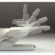 Кресло многофункциональное BEVERLY фото
