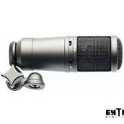 Универсальный микрофон Stagg PGT-70H фото