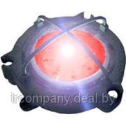 Светофор взрывозащищенный светодиодный СВС-1К-220 фото