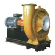 Газодувка ТГ-350-1,06 фото