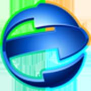 Операционная система eComStation 2.0 фото
