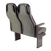Пассажирское сиденье (SERIE 380) фото