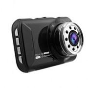 Автомобильный видеорегистратор XPX ZX78 Full HD фото
