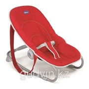 Кресло качалка Easy Relax Red Chicco фото